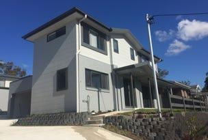 1/38 Rhodes Street, Blackalls Park, NSW 2283