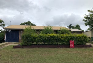 32 Fowler Drive, Caboolture South, Qld 4510