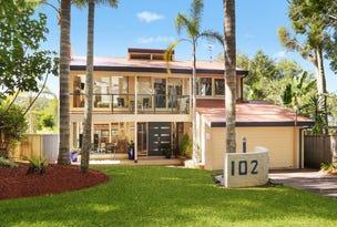 102 Bradleys Road, North Avoca, NSW 2260