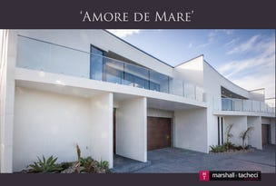 'Amore de Mare' 3/38 Wallaga Lake Road, Bermagui, NSW 2546