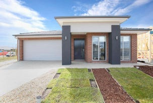 19  Knightsford Avenue, Clyde, Vic 3978