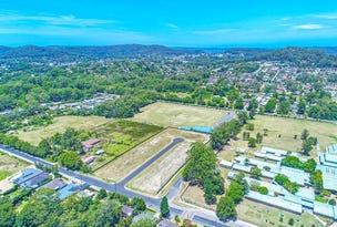 Lot 11, Isabella Close, Narara, NSW 2250