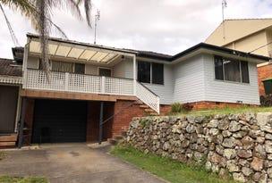 10 HILLSIDE STREET, Charlestown, NSW 2290