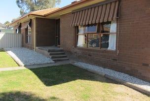 95 Hotham Circuit, Thurgoona, NSW 2640