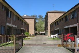 9/30-34 Pevensey Street, Canley Vale, NSW 2166