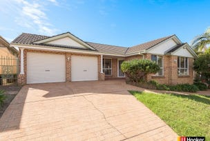 10 Kitson Way, Casula, NSW 2170