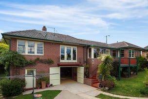 201 Newtown Road, Bega, NSW 2550