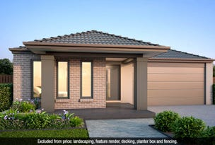 Lot 23,  Scanlan Drive, Wyuna Estate, Elliminyt, Vic 3250
