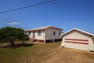 168 Island Plantation Road, Island Plantation, Qld 4650