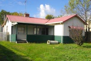 21 Driffield Road, Morwell, Vic 3840