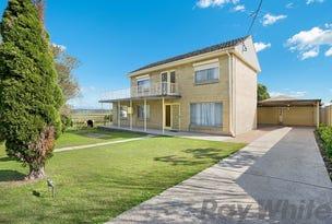 3 Edward Street, Morpeth, NSW 2321