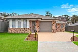 12 Addison Avenue, Woongarrah, NSW 2259