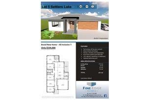 88 River Park Drive, Loganholme, Qld 4129