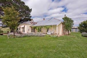 169 West Lynne Road, Jindabyne, NSW 2627
