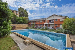 34 Alice Street, Harris Park, NSW 2150
