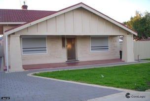 1 Kimber Tce, Kurralta Park, SA 5037