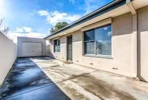 4/54 Buller Terrace, Alberton, SA 5014