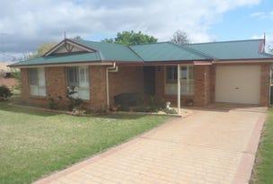 5 Preston St, Canowindra, NSW 2804