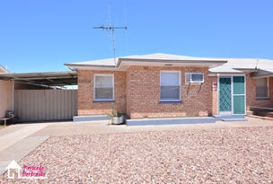 5 Haynes Street Street, Whyalla Norrie, SA 5608