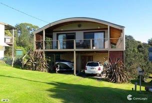 10 The Quarterdeck, Conjola Park, NSW 2539