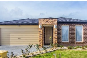 37 Stately Drive, Cranbourne, Vic 3977