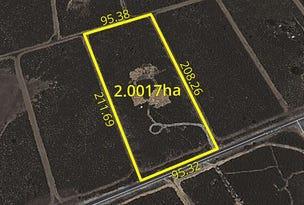 Lot 57 Tamarisk Drive, Gabbadah, WA 6041