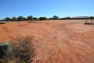 29-31 Barramine Loop, South Hedland, WA 6722