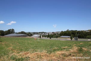 Lot 3 Willow Grove, Leongatha, Vic 3953
