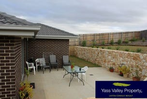 30 Nicholls Drive, Yass, NSW 2582