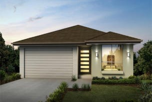 Lot 6209 Proposed Road, St Helens Park, NSW 2560