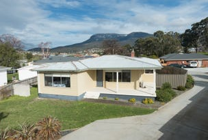 1/11 Farnell Place, Glenorchy, Tas 7010