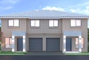 Town Houses/144 Hamrun Circuit, Rooty Hill, NSW 2766