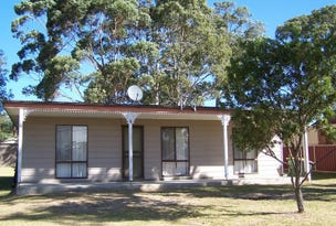 22 First Ave, Erowal Bay, NSW 2540