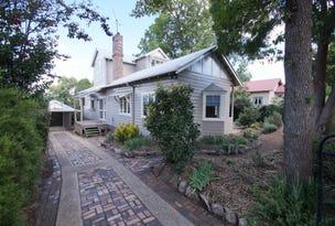 193 Marsh Street, Armidale, NSW 2350