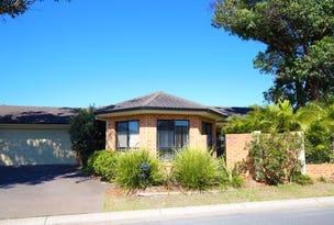 2/82 Myall Street, Tea Gardens, NSW 2324