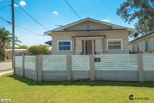 25 View Street, Woody Point, Qld 4019