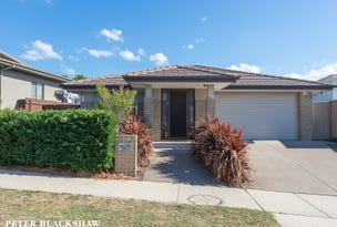 20 Langtree Crescent, Crace, ACT 2911