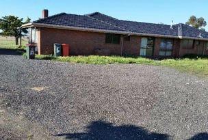 205 Bulla Diggers Rest RD, Diggers Rest, Vic 3427