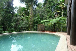11 Waterfall Place, Jubilee Heights, Qld 4860