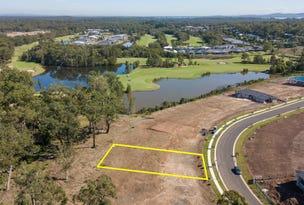 Lot 30 Sunningdale Circuit, Medowie, NSW 2318