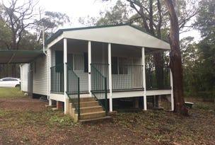 45 Popes Lane, Werombi, NSW 2570