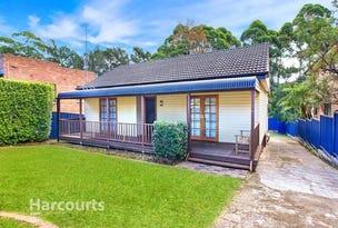 18 Prince Edward Drive, Dapto, NSW 2530