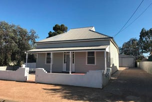 16 May Street, Port Pirie West, SA 5540