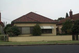 53 Clyde Street, Stockton, NSW 2295
