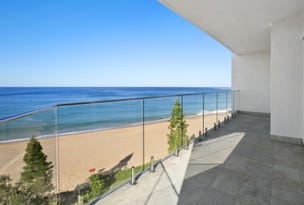 17/1122 Pittwater Road, Collaroy, NSW 2097