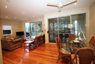 38/285 Boomerang Drive, Blueys Beach, NSW 2428