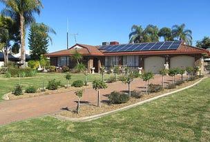 10 Green St, Bourke, NSW 2840