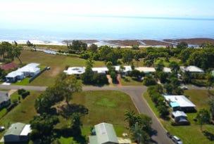 25 Howitson Drive, Balgal Beach, Qld 4816