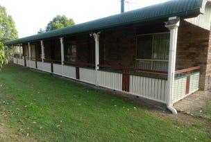 1056 River Road, Kingaroy, Qld 4610
