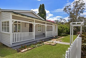 28 Minni Ha Ha Road, Katoomba, NSW 2780